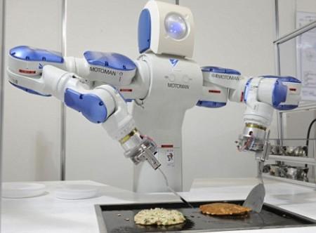 ROBOT Motoman SDA10.jpg